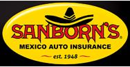 Sanborns_Logo_1948-email
