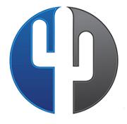 Tucson Insurance Solutions