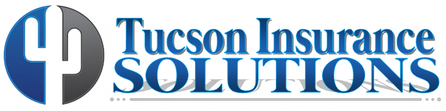 Tucson Insurance Solutions Logo